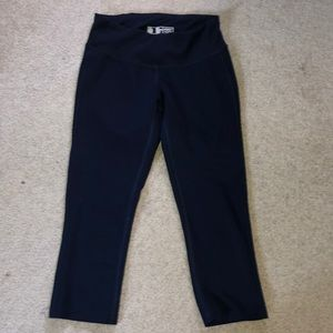 New Balance Pants - New Balance Leggings